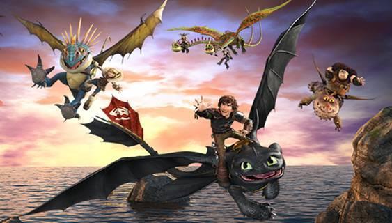 Dragons Srtl Licensingde